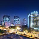 南京玄武饭店
