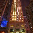 深圳富瑞斯国际公寓