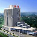 长沙海逸国际大酒店