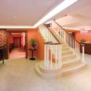 澳莱英京酒店(Ole London Hotel)