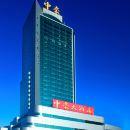 济南中豪大酒店