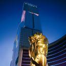 澳门美高梅酒店(MGM Macau)
