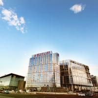 北京国家会议中心大bwin国际平台网址