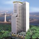 ���Ÿ��������Ƶ�(Fu Hua Guang Dong Hotel Macau)