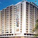 澳门新丽华酒店(Sintra Hotel)