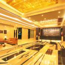 澳门帝濠酒店(Emperor Hotel)