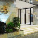 福州沐思城市酒店