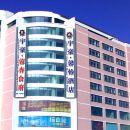 新疆宇豪酒店