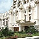 ���Ŵ�־Ƶ�(Hotel Okura Macau)