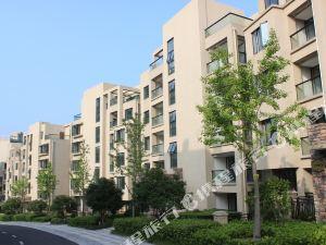 千岛湖丽景度假公寓