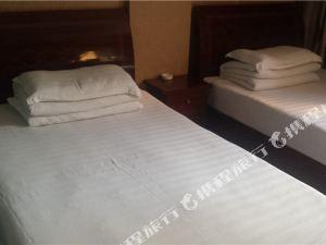 广元长红商务旅馆