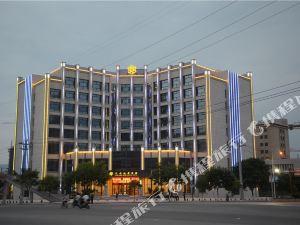 天水最新点评酒店排行榜,天水最新点评酒店排名