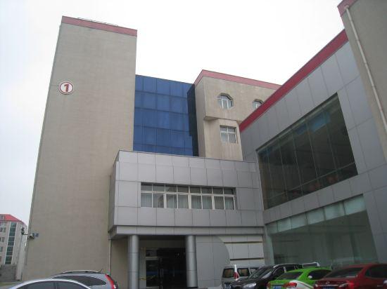 涿州诚信大厦预订价格,联系电话 位置地址