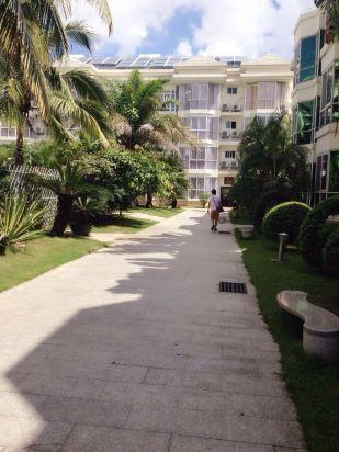 三亚海悦湾度假酒店预订价格,联系电话 位置地址
