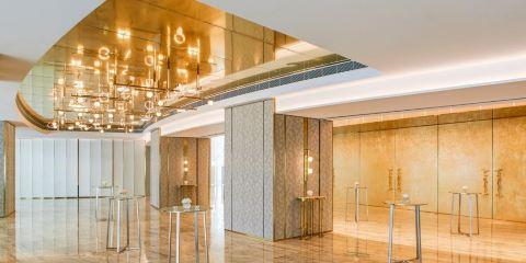 香港愉景灣酒店 香港巧克力博物館