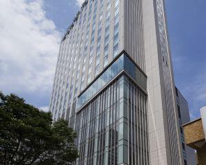 香港-仙台自由行 全日空航空仙台三井花園酒店