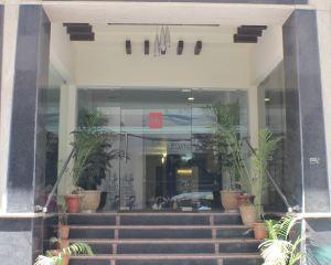 香港-阿姆利則自由行 印度捷特航空公司-香港酒店