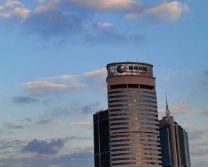 香港-濟南自由行 國泰航空-山東良友富臨大酒店
