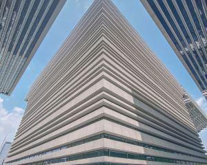 香港-常州自由行 中國國際航空公司-常州文璞酒店