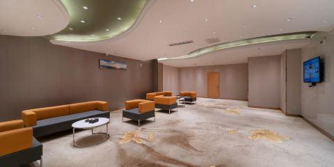 香港航空+麗江古城麥客達温德姆酒店