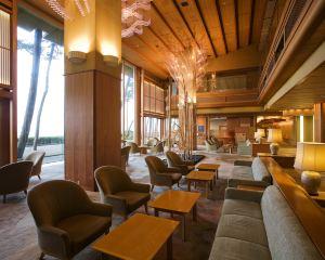 香港-米子自由行 香港航空-華水亭酒店