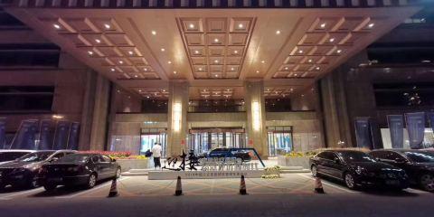 中國南方航空長春五環國際大酒店