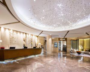 香港-長春自由行 中國東方航空吉林亞泰飯店