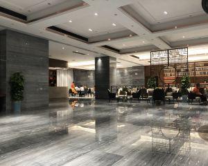 香港-長沙自由行 上海航空公司-康萊酒店(長沙黃花機場店)