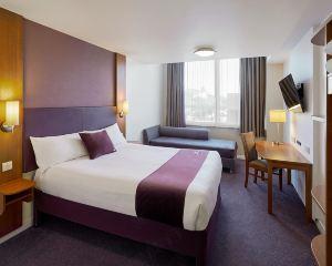 香港-南安普敦自由行 芬蘭航空公司-南安普敦伊斯特雷格普瑞米爾酒店