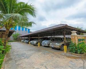 香港-金邊自由行 柬埔寨航空金邊巴厘島度假村