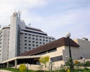 香港-瓜拉丁加奴自由行 馬來西亞航空公司-報春花海灘酒店