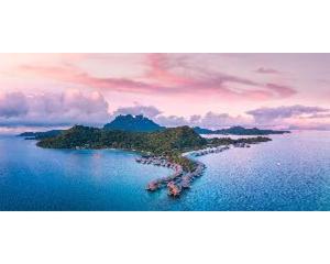 香港-阿得萊德自由行 斐濟航空-希爾頓阿德萊德酒店