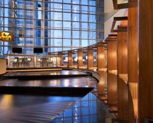 香港-達拉斯自由行 美國航空公司-達拉斯凱悅大酒店
