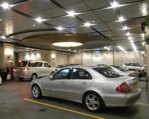 香港-哥印拜陀自由行 斯里蘭卡航空公司-假日度假酒店