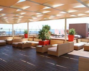 香港-巴勒莫自由行 法國航空公司-阿斯托瑞亞宮酒店