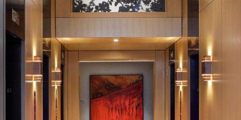 法國航空公司+The Joseph, a Luxury Collection Hotel, Nashville