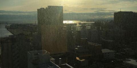 日本航空公司+維斯塔庫施羅加瓦酒店