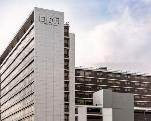 香港-巴拿馬城自由行 國泰航空巴拿馬城雅樂軒酒店