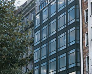 香港-畢爾巴鄂自由行 法國航空公司米羅酒店