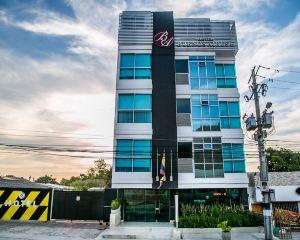 香港-卡塔赫納自由行 荷蘭皇家航空公司-布宜諾斯艾利斯酒店