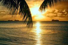 塞班岛-C_image