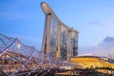 新加坡-C_image
