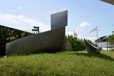 新加坡军事博物馆-新加坡-C_image