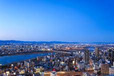 大阪-C_image
