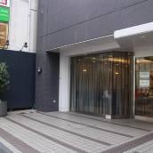 維拉芳泉大阪心齋橋酒店