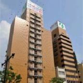 岡山UNIVERSAL酒店 第二別館