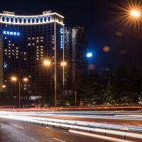 重慶威靈頓酒店