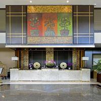 泗水阿里亞中心酒店(Aria Centra Hotel Surabaya)
