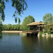 北京夢苑客棧