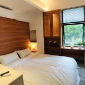 廣州廣州mini/G公寓